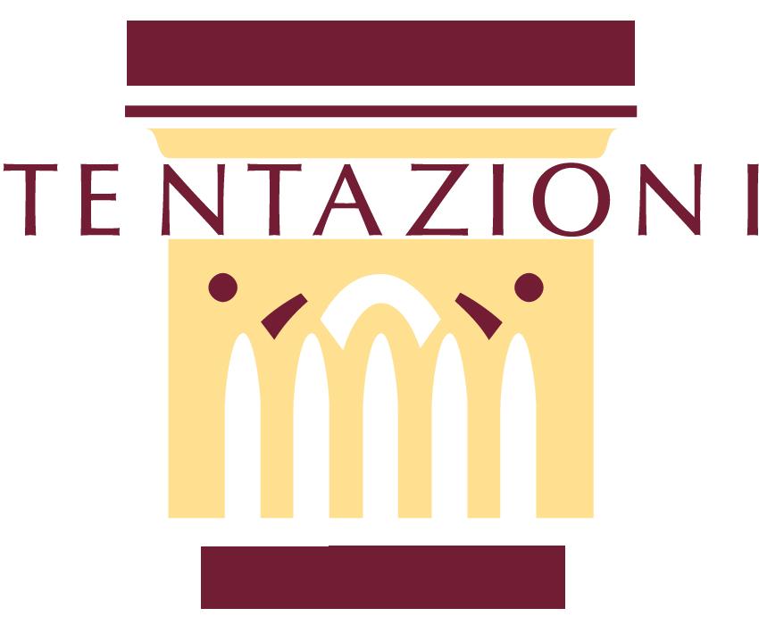 Ristorante Pizzeria Tentazioni